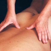 SOT massage5